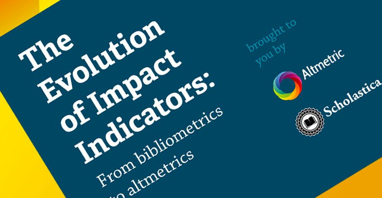Discover how journals and scholars can benefit from tracking #altmetrics:  http:// bit.ly/1OO1lRO  &nbsp;   #researchimpact<br>http://pic.twitter.com/o1c2g344MT