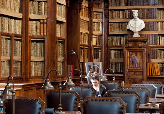 The Hidden #Treasures in #Italian #Libraries  http:// nyti.ms/2s94fyB  &nbsp;  <br>http://pic.twitter.com/Z0mX6Y6Ulg