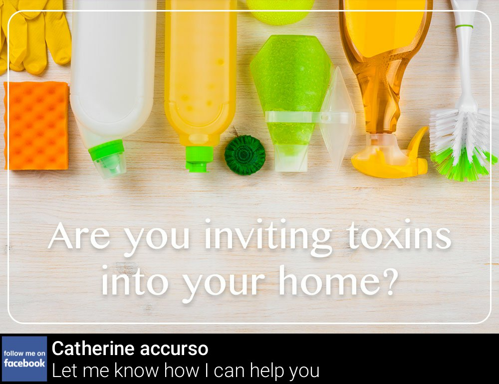 What is the first #ingredient in your favorite store-bought #cleaning product?<br>http://pic.twitter.com/6nmIyEIl55