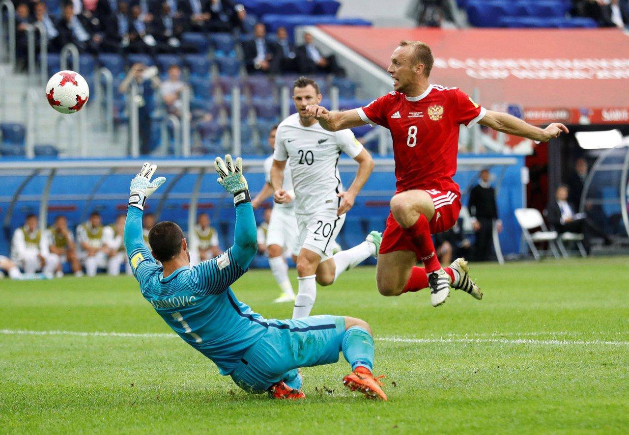 Прогноз на матч италия - португалия: ждать ли голов на