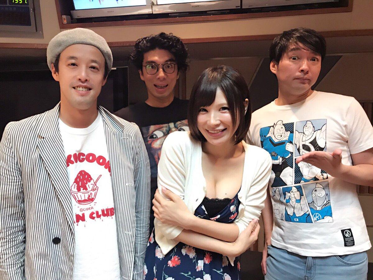 エレ片のコント太郎 hashtag on ...