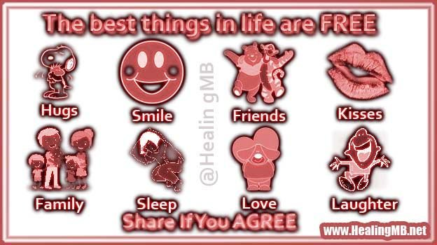 RTW The Best Things In Life Are... #Free #Love<br>http://pic.twitter.com/5s6IG7ecEX: The Best Things In Life Are... #Free…  http:// dlvr.it/PN2ds3  &nbsp;  <br>http://pic.twitter.com/9zmmrYOQsR