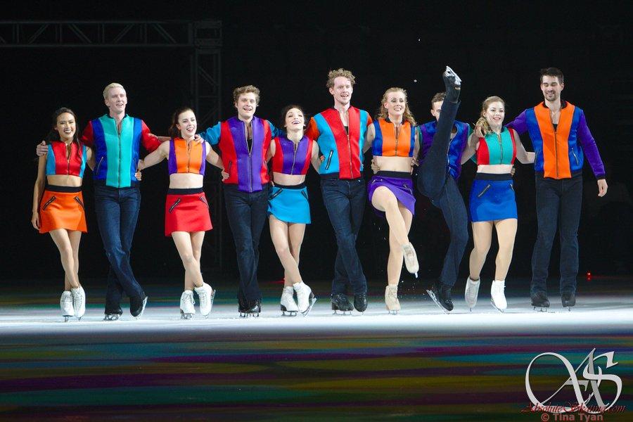 Ледовые шоу-4 - Страница 38 DCiihnEWsAMMkIa