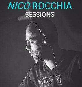 #tonightshow Dj @nicolasrocchia Sessions 10PM(ARG)  https:// stylegrooveradio.wixsite.com/stylegrooverad io &nbsp; …  #housemusic #Tech #Dance #DJ #Mixing #night #clubhouse #radioweb<br>http://pic.twitter.com/runXzLhnpK