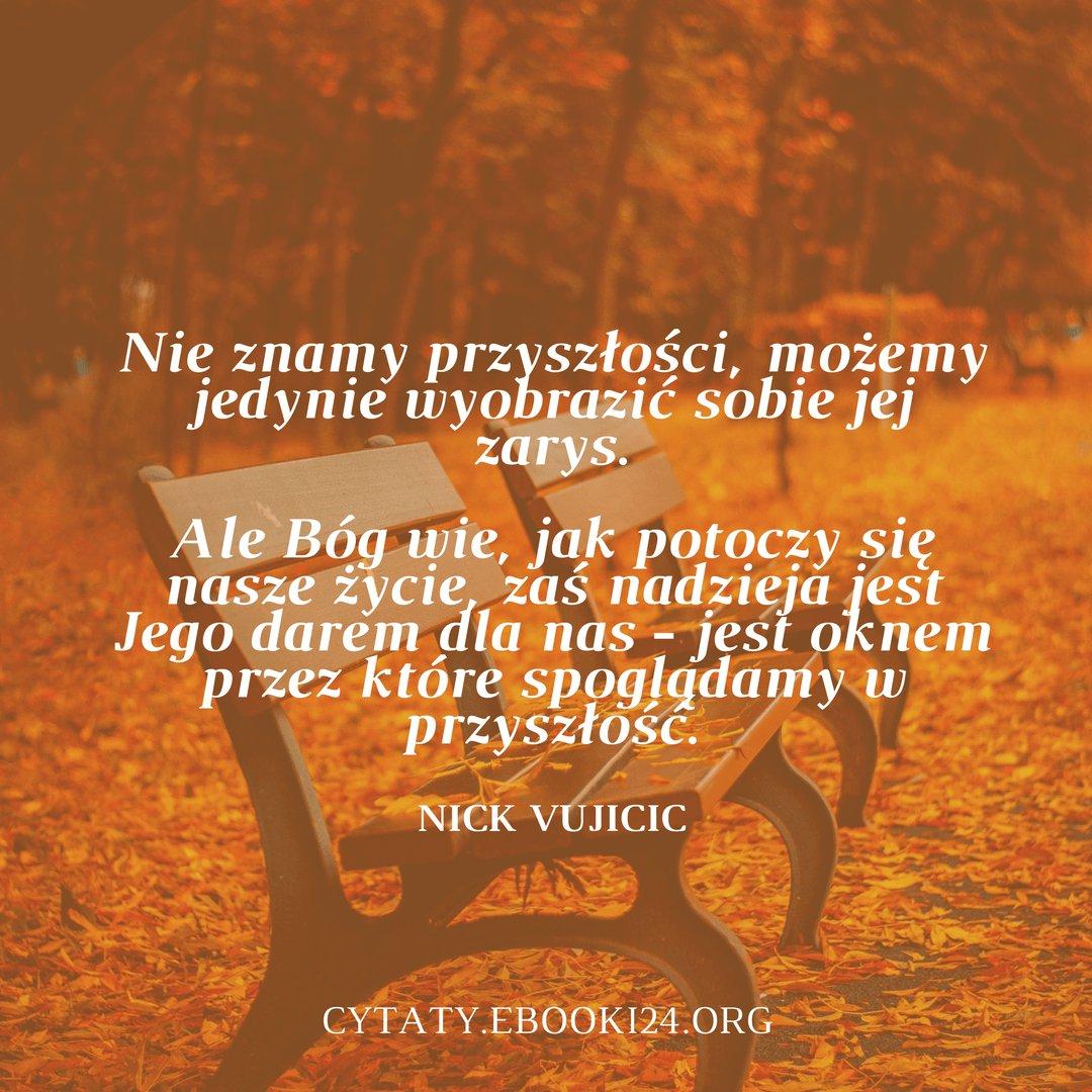 ο χρήστης Ebooki Książki Cytaty στο Twitter Httpst