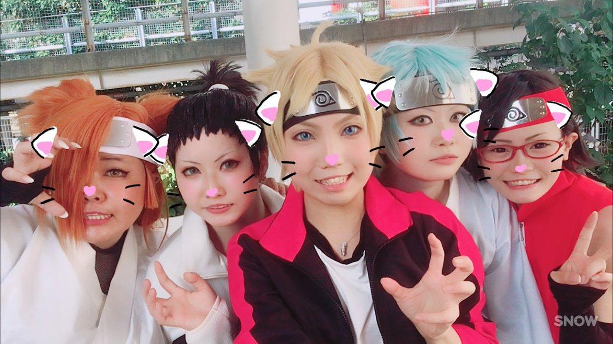 "🇴🇷🇮🌟 Buster Bros !!! is No.1 ☝🏻☝🏻☝🏻 na Twitteru: ""東京 ..."