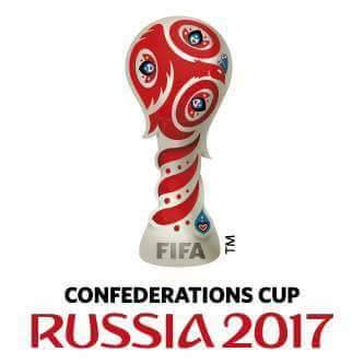 Dove Vedere Germania-Messico Portogallo-Cile in Streaming TV: Orario Partite oggi 28-29 Giugno 2017