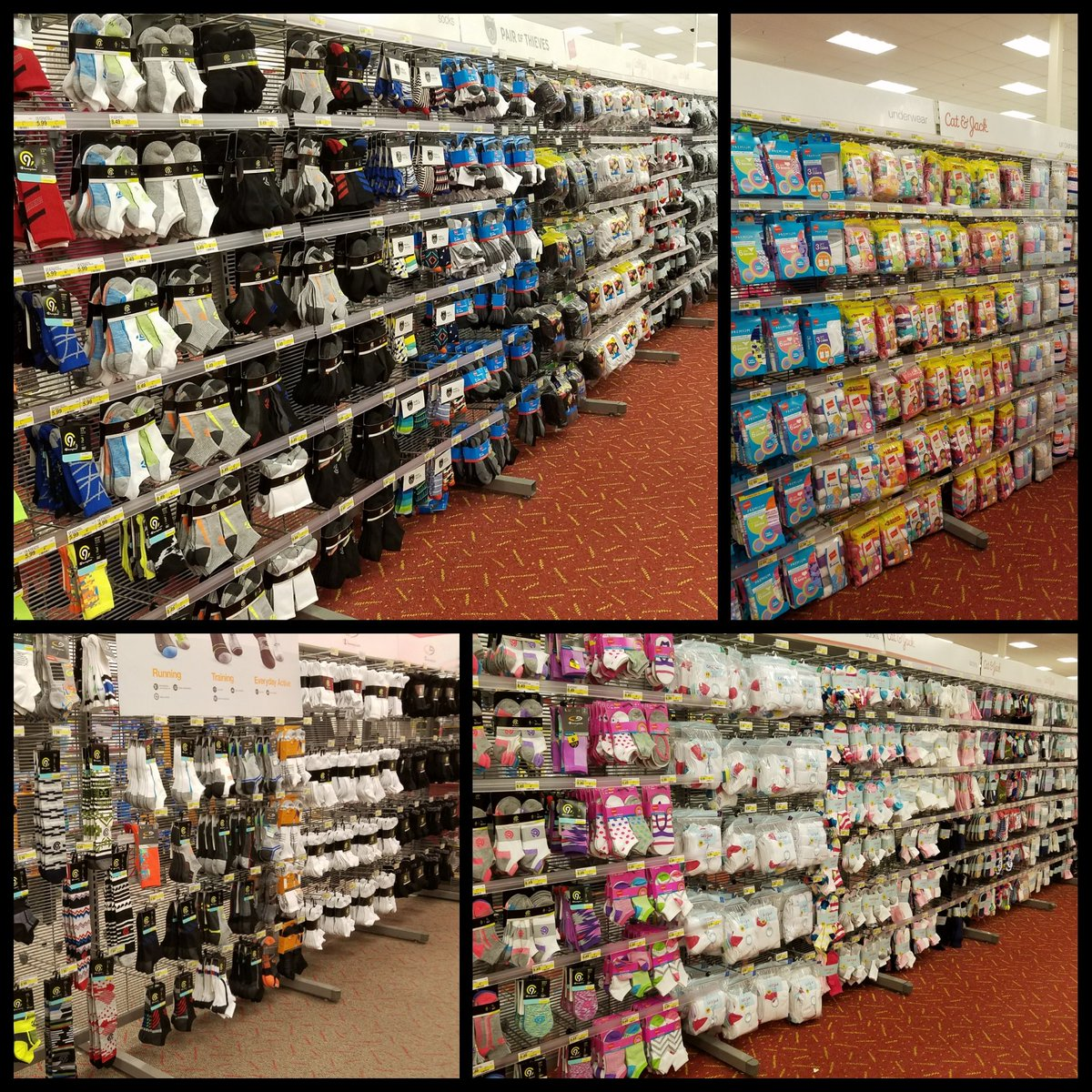 #T2320ModelStore is getting #BacktoBASICS !! #KnowYourBusiness #cantstopwontstop <br>http://pic.twitter.com/KZ56deXrpm