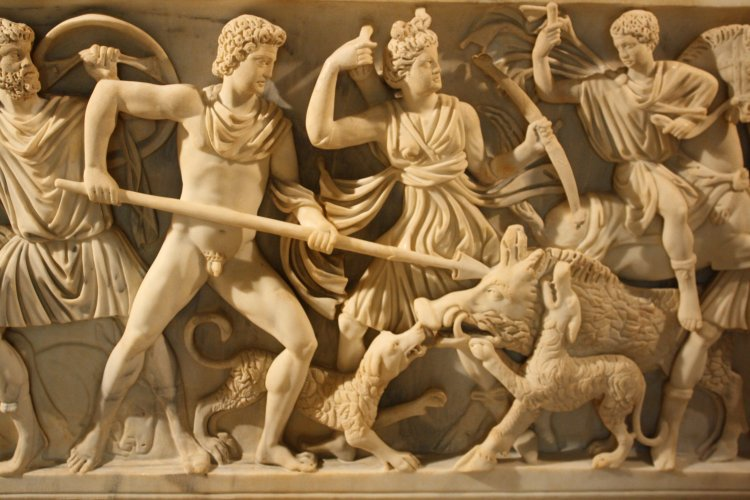 essays in greek history Database of free history essays - we have thousands of free essays across a wide range of subject areas sample history essays.