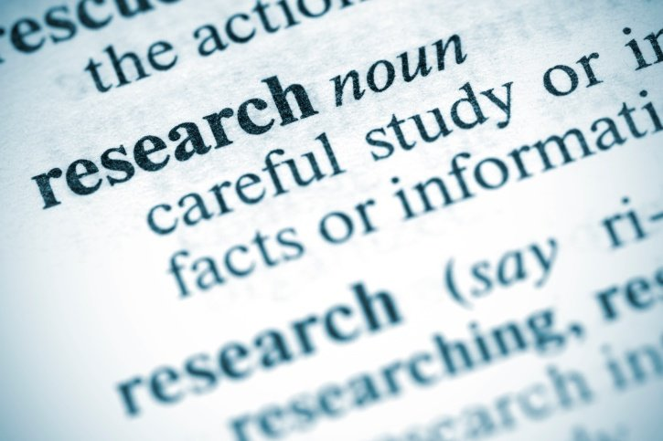 #ScienceSunday: Have you checked out @SPRIVail&#39;s #research reports? They work to keep people healthy and active!  https://www. sprivail.org/publications/r esearch-reports &nbsp; … <br>http://pic.twitter.com/d2jgnzd8Z9