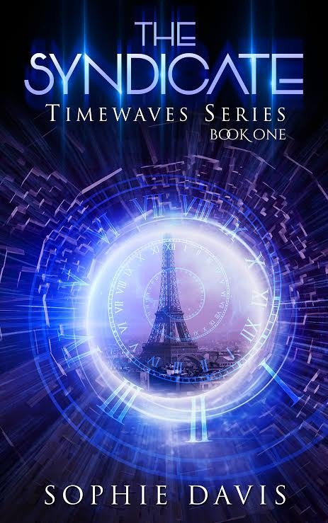 If you love #time travel like me- Check out this #giveaway for The Syndicate by @SeeSophiesWrite   http://www. yabookscentral.com/blog/spotlight -on-the-syndicate-timewaves-1-by-sophie-davis-plus-excerpt-giveaway &nbsp; … <br>http://pic.twitter.com/Hm4vG9B3iP