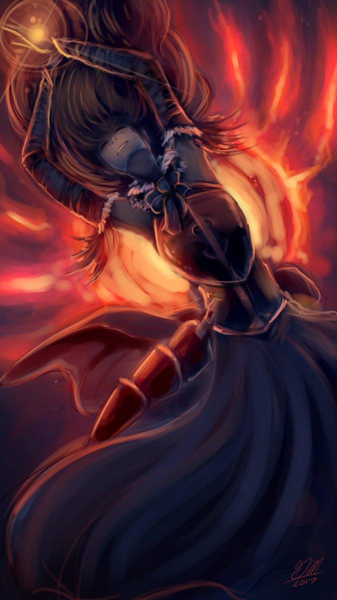 Gregzilla On Twitter Shanoa Castlevania Order Of Ecclesia