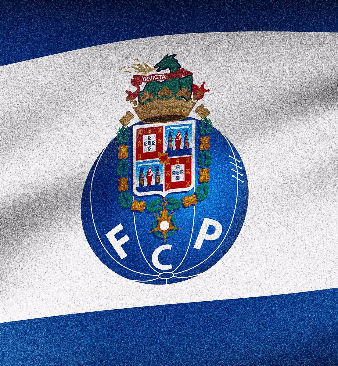 O FC Porto solidariza-se com os familiares das vítimas do incêndio em Pedrógão Grande.  #FCPorto