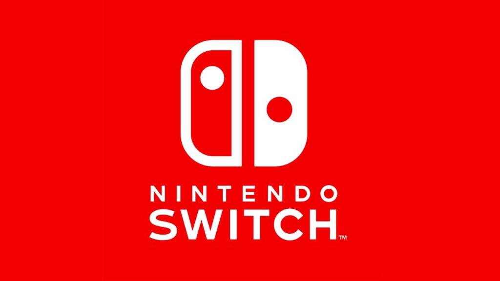 Discord Is Interested In A Dedicated App For The NintendoSwitch https://t.co/UDUxERWguX https://t.co/sWXQSOUIXp