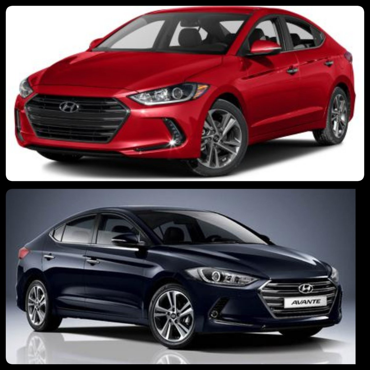 @Hyundai took top spot for 8th year a row ranking No. 1 in the #automotive #industry in theBrand Keys #customer #loyalty #engagementindex. <br>http://pic.twitter.com/XLFnzmg0So