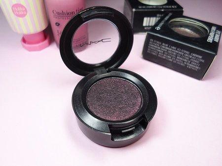 #BeautyReview: MAC Eyeshadow Beauty Marked  http:// bit.ly/2rrC37j  &nbsp;   via @LizBreygel #makeup #eyeshadow <br>http://pic.twitter.com/oDJqEifEm1