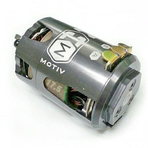 BACK IN STOCK! MOTIV M-CODE MC2 Motors - 17.5T and 21.5T #activrc #motiv #motivrc  http://www. activrc.com  &nbsp;     https://www. activrc.com/collections/ve ndors?q=Motiv &nbsp; … <br>http://pic.twitter.com/RE9WQvRsml