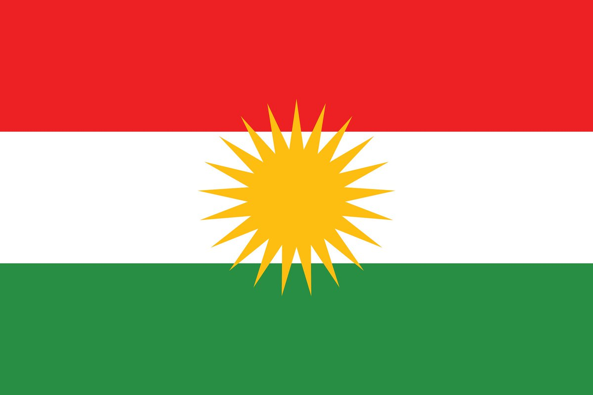 Dear @POTUS @VP @SenateDems @SenateGOP: On Sept. 25, 2017, the Kurdish people will vote for independence. US should stand with #Kurdistan. <br>http://pic.twitter.com/mS9V1wAAPC