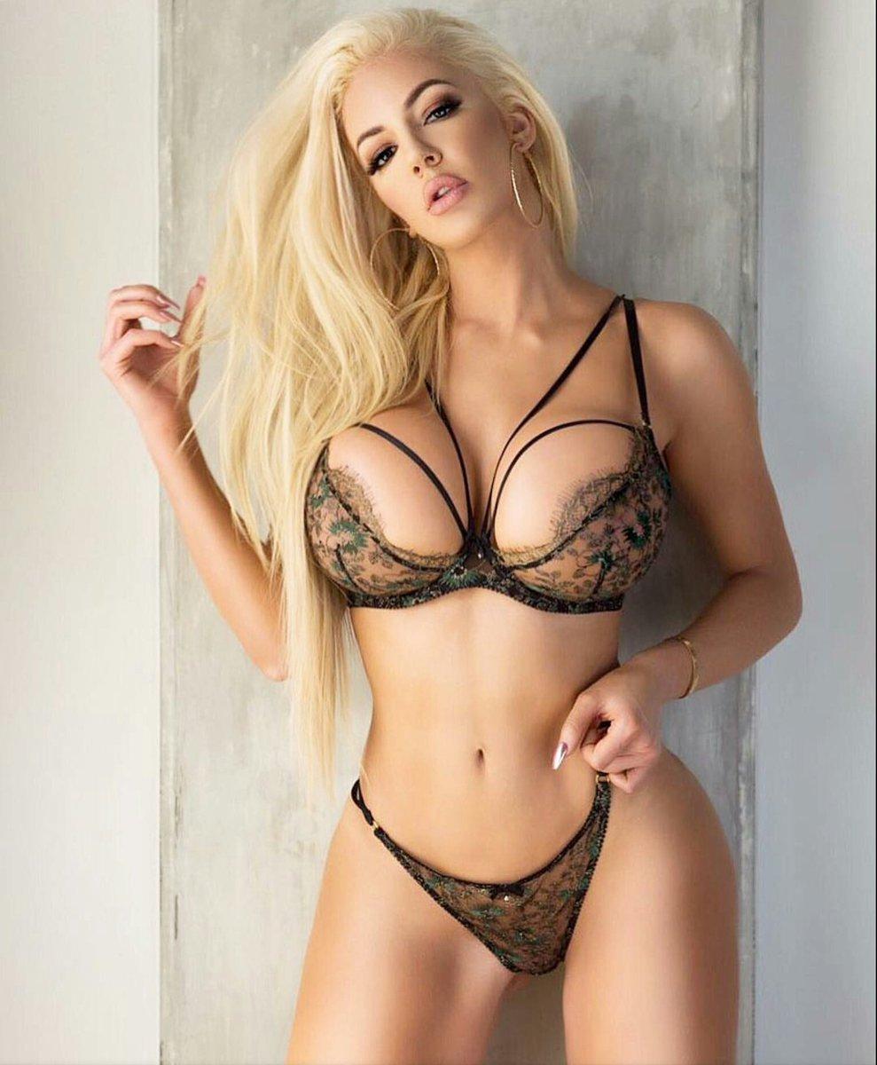 nude tight body girls