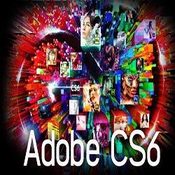 adobe collection cs6 keygen