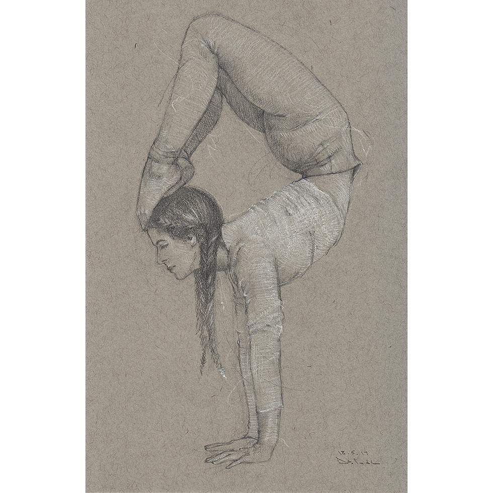 Scorpion handstand  @aminahtaha 18 6 17 #sketch #drawing #figurestudy #figuredrawing #figurativedrawing #figurativeart #art # scorpion #han… <br>http://pic.twitter.com/EkYxrU68cD