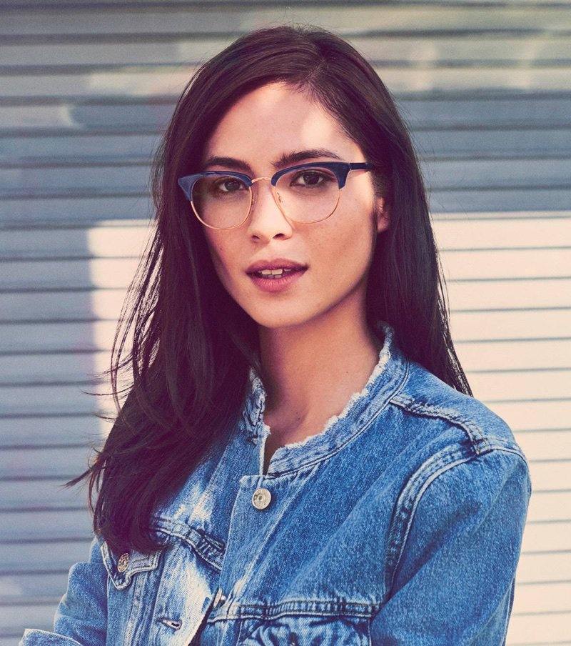 16be03635793f new classics warbyparker introduces mixed material glasses warbyparker