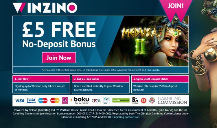 online casino höchster bonus