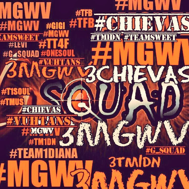 https:// youtu.be/C0VT46xQjkw  &nbsp;   Greatest comeback ever #G_SQUAD <br>http://pic.twitter.com/E4apH9zMvX