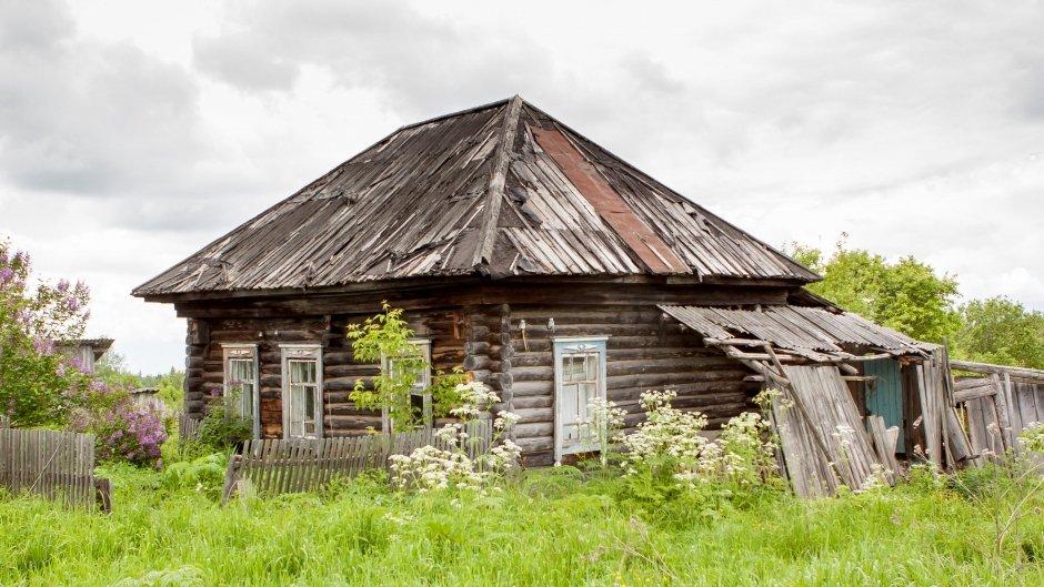Capri per comprare una casa nel fantasma villaggio