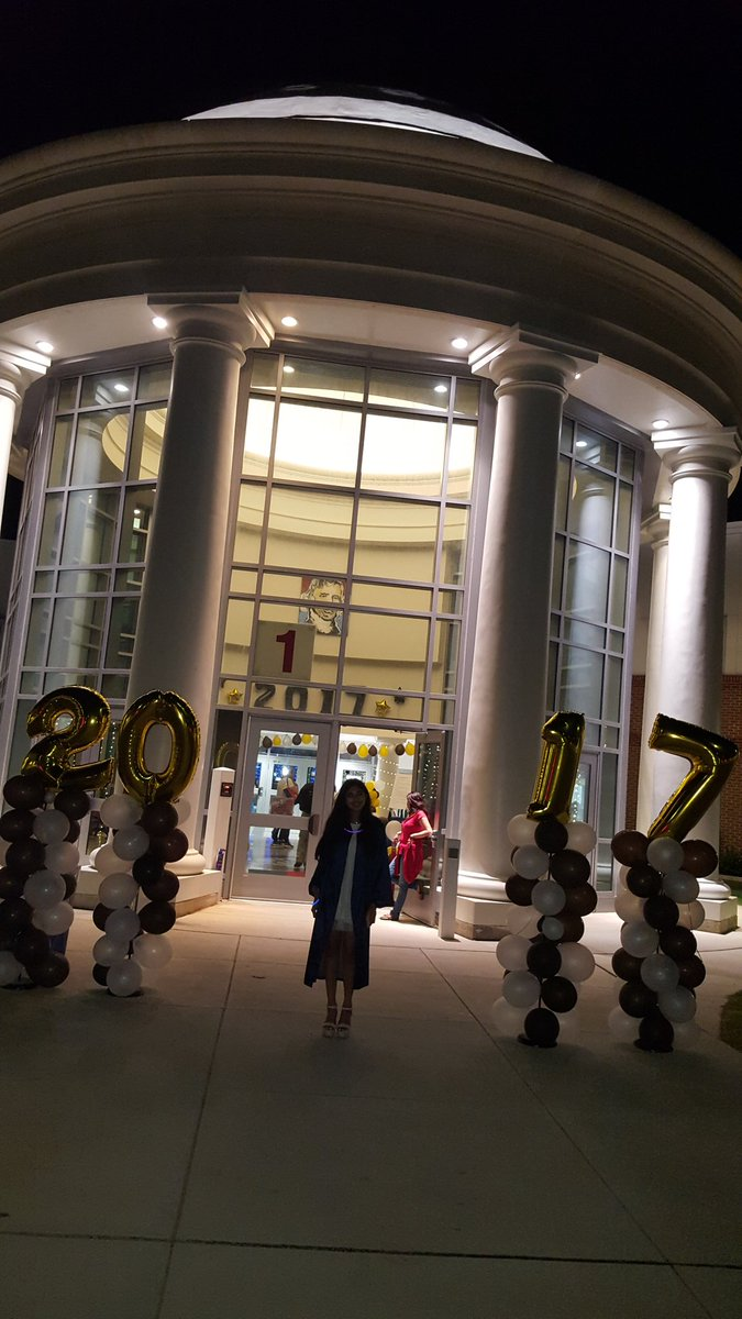 Celebrating our grads tonight!!! <a target='_blank' href='https://t.co/N1pp0EBMox'>https://t.co/N1pp0EBMox</a>