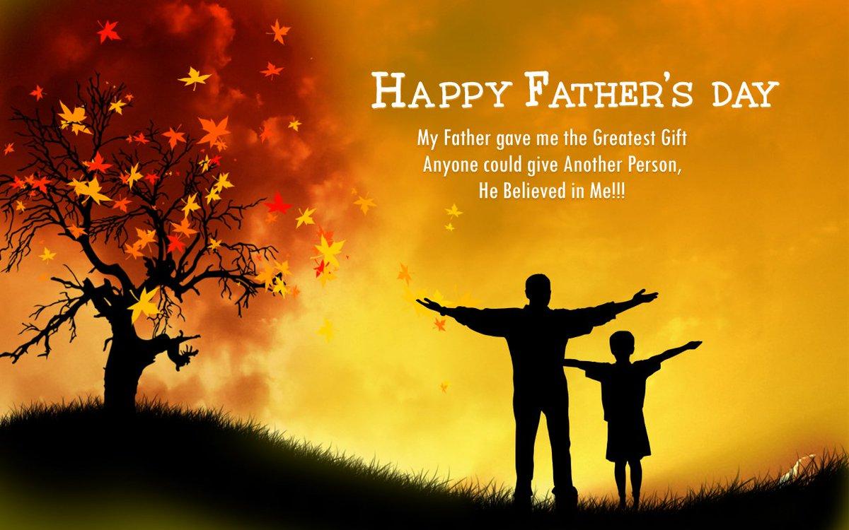 Happy fathers day  #Happyfathersday.#fathersday2017 #thanksdad,  #BestDadAward, #sauravgurjar #actor, #wrestler #wwe #mythoactor  #fighters <br>http://pic.twitter.com/a2ineqJNsl
