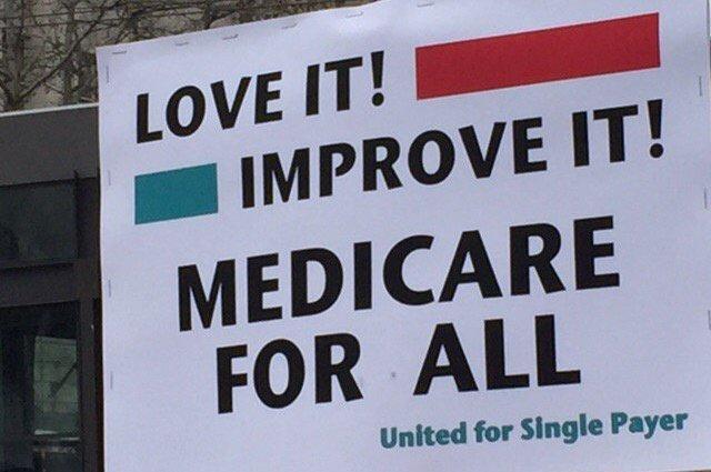 Bill Edley: Reform and expand #Medicare  http:// sj-r.com/opinion/201706 17/bill-edley-reform-and-expand-medicare &nbsp; …  #SinglePayerSunday<br>http://pic.twitter.com/QgEXM5KAHw