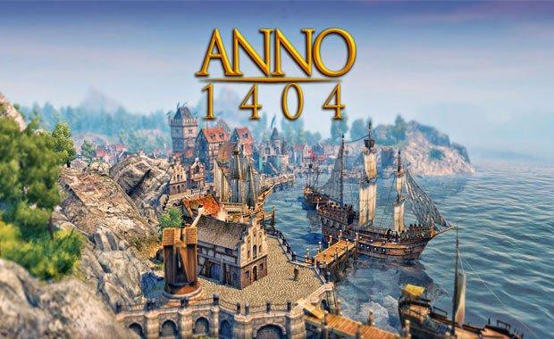 anno 1404 venice читы