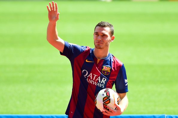 Arsenal transfer news: Players who were sold to Barcelona ranked ...  http:// twib.in/l/yExKqdBXpyob  &nbsp;   #Sporting #monacojuve #EnglandFootball<br>http://pic.twitter.com/I2osHHTOnG