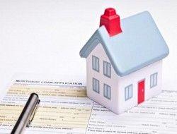 Минимальный страховой стаж для назначения трудовой пенсии по старости - 369a9