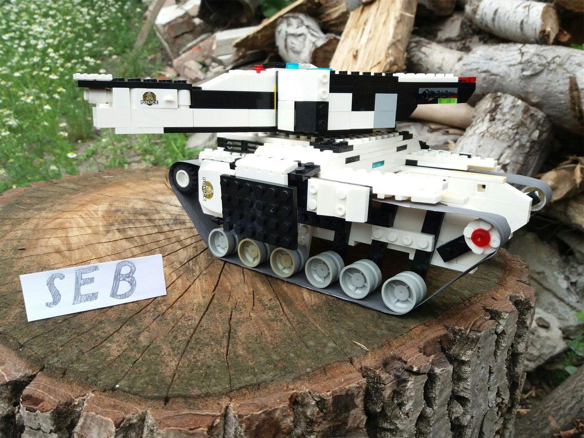 картинки лего танки своими руками нашем фоторедакторе