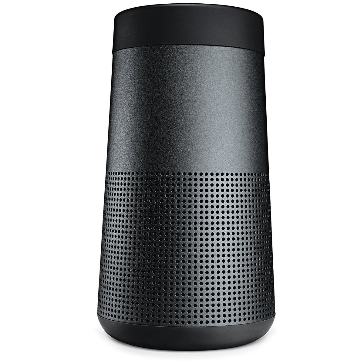 #Amazon Bose SoundLink Revolve #Bluetooth #Speaker  $199.00  http:// amzn.to/2rE5TK2  &nbsp;   via @amazon #Smartphones <br>http://pic.twitter.com/FwcKyMlEYw