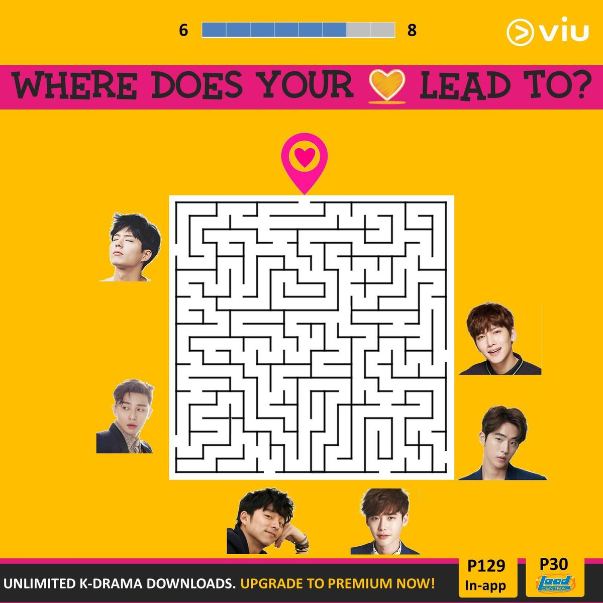 Viu Philippines on Twitter:
