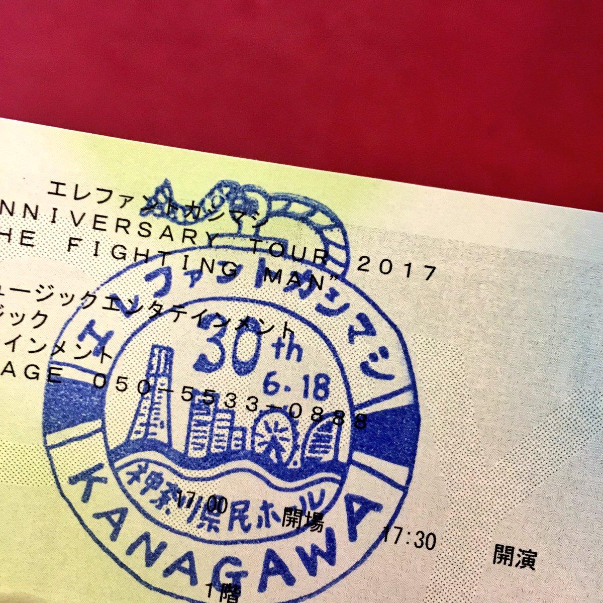 KANAGAWA https://t.co/jl8kl7uNXb