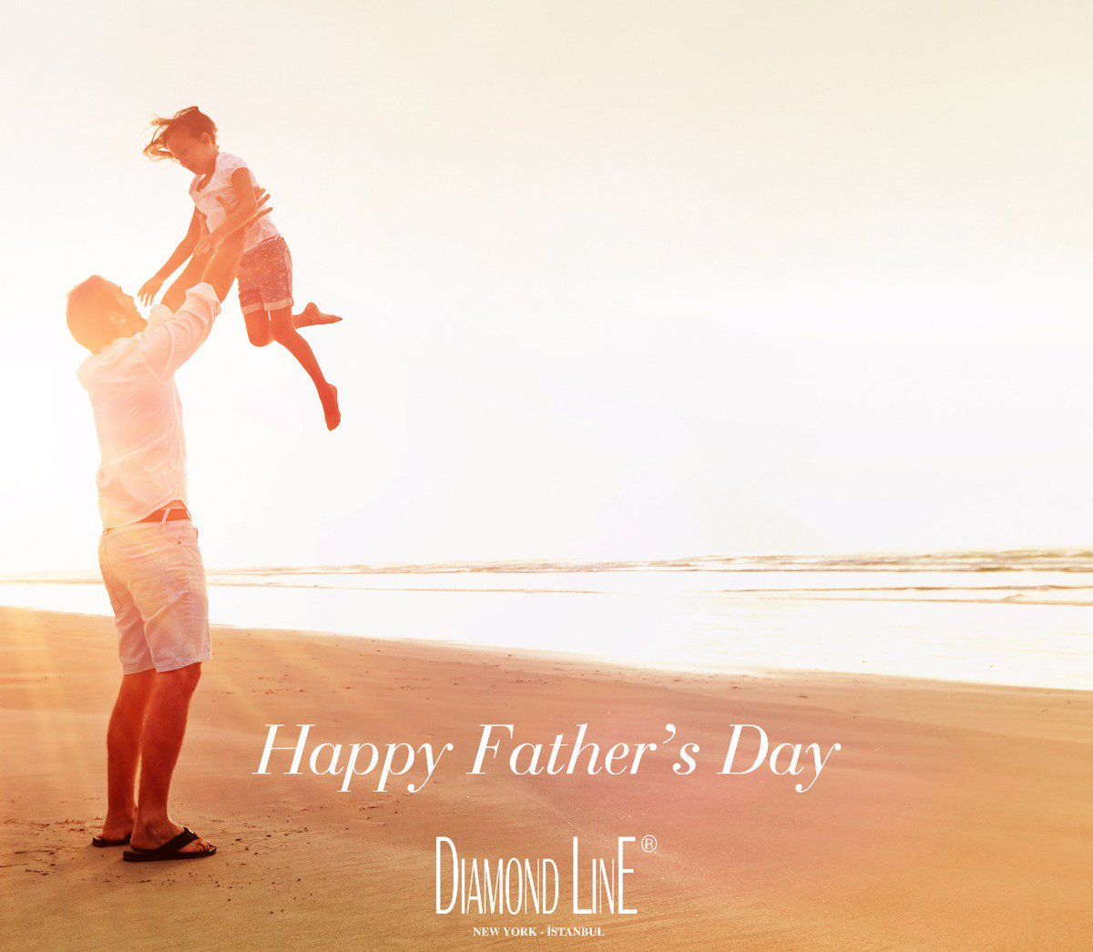 Happy Father's Day... https://t.co/ToVCr7ay9r