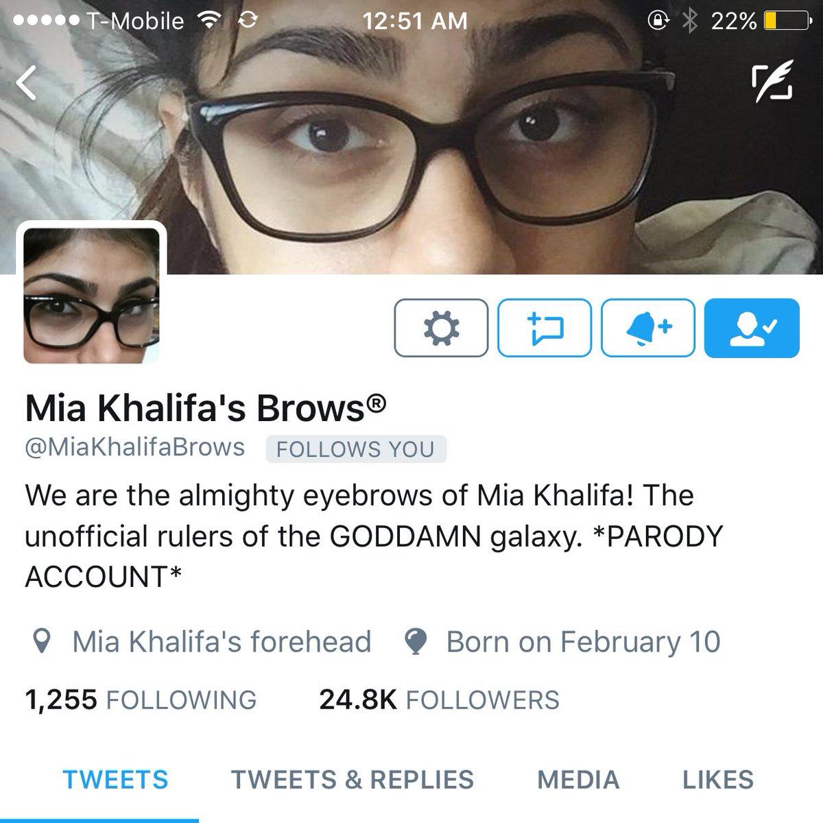 mia khalifa free ones