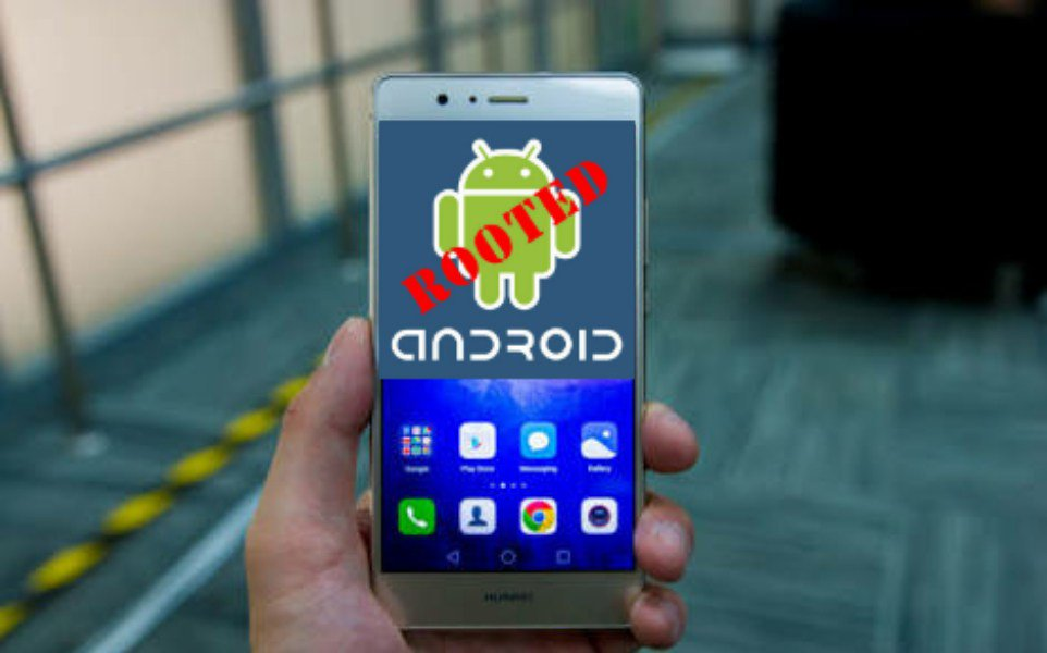 How to Flash Image Files Using TWRP 2840 DroidViews