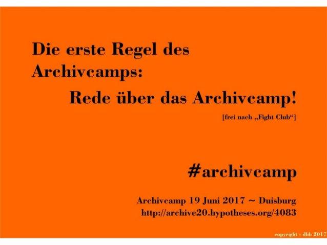 … auf dem Weg nach Duisburg zur morgen beginnenden Tagung #Archive20 und natürlich dem  #Archivcamp https://t.co/vp5f3aeQ34