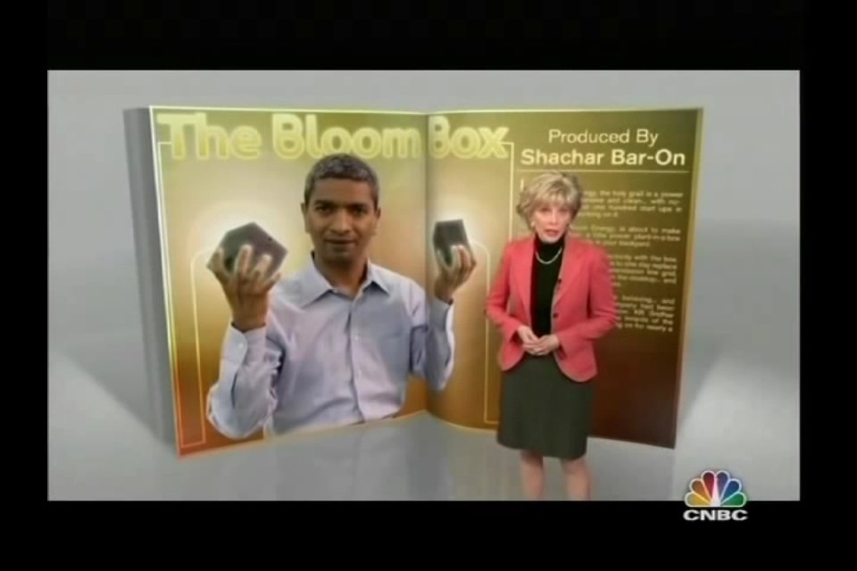 #ClimateAction For #ClimateChange Bloom Box: The Alternative Energy You Have Never Seen!  http:// youtu.be/shkFDPI6kGE  &nbsp;  <br>http://pic.twitter.com/FfuJB75r6z
