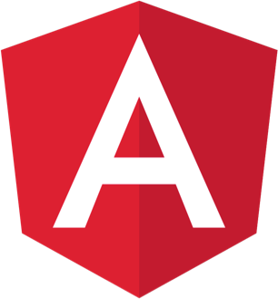 Tips on passing data between components in AngularJS