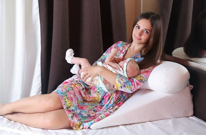 Маргарита агибалова голая на фото