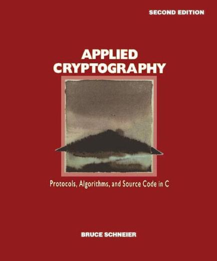 download The Terminal State (Avery Cates) 2010