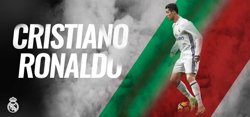 🇵🇹🆚🇲🇽 Portugal kick-off their Confederations Cup campaign against Mexico in Kazan today (17:00 CEST).  👉 @Cristiano  👉 @officialpepe