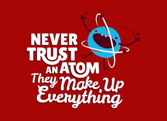 Who&#39;s enjoying #ScienceSunday?   #Science #Joke #Humour<br>http://pic.twitter.com/H1rnwGZdje