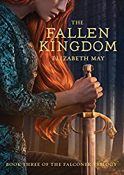 #NewBook - The Fallen Kingdom: Book 3 @ Amazon  https:// goo.gl/yd3tvw  &nbsp;   #Fantasy #Youngadult #Steampunk #magic #bookworm #summer17 #reading<br>http://pic.twitter.com/svlgJOuSuY